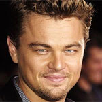 Leonardo DiCaprio loses cool over low payment