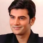 Rohit Bakshi always ready for TV offer
