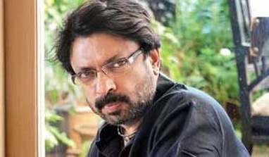 Near-fatal accident on Sanjay Leela Bhansali's 'Ram Leela' sets