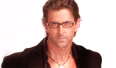 Success is all about time management: Hrithik Roshan