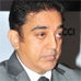 Kamal Haasan works things out with the Muslim community