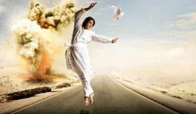 'Vishwaroopam' ban: Don't agitate, says Kamal Haasan to fans