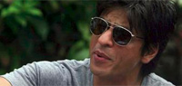 Shah Rukh Khan hits back, says he is proud to be an Indian