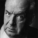 `Lolita` author Nabokov`s museum vandalised