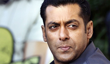 Salman Khan could face 10 years in jail for 'culpable homicide'