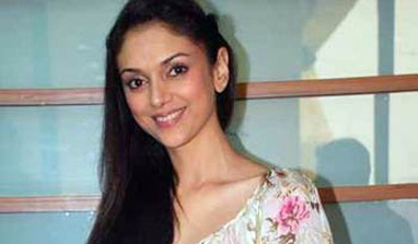 `Murder 3` not just about erotica: Aditi Rao Hydari