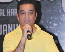 Kamal Haasan speaks about the 'Vishwaroopam' controversy