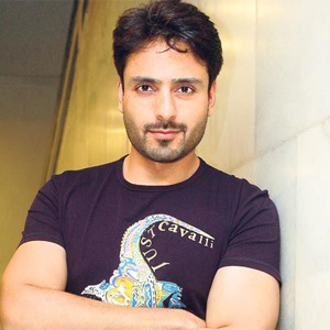 Iqbal Khan to narrate spooky tale on `Fear Files`