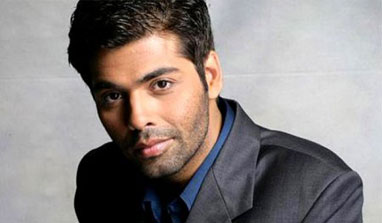Definitely planning SOTY sequel, says Karan Johar