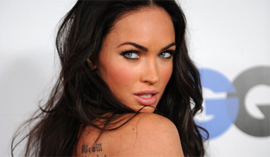 Megan Fox joins Twitter after death hoax