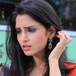 Telugu film `Bakara` all about common man`s problems