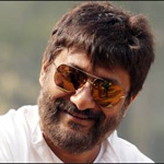 Vivek Agnihotri to work on social comedy
