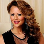 I`m very loyal: Kimberley Walsh