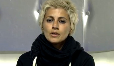 'Bigg Boss 6': Salman is not God, says Sapna Bhavnani post eviction