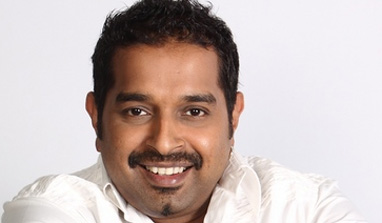 Indian Ocean, Shankar Mahadevan to collaborate