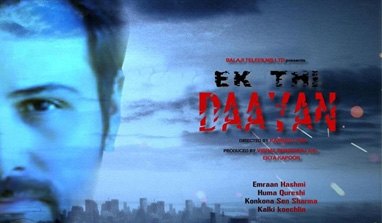 Kalki Koechlin, Huma Qureshi and Konkona Sen Sharma vying to be face of `Ek Thi Daayan`