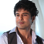 Rajeev Khandelwal credits wider release format for `Table No.21` success