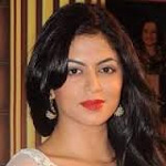 Chandramukhi Chautala leaked into my real life, says Kavita Kaushik