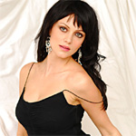 Yana Gupta to get caged for `Bigg Boss 6` finale