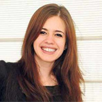Hey! Jan 10 my real birthday, Kalki tells well-wishers