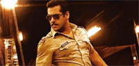 'Bigg Boss 6': I'm getting Rs. 7.75 cr per episode, says Salman Khan