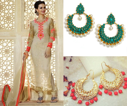 How to dress up for this Diwali!
