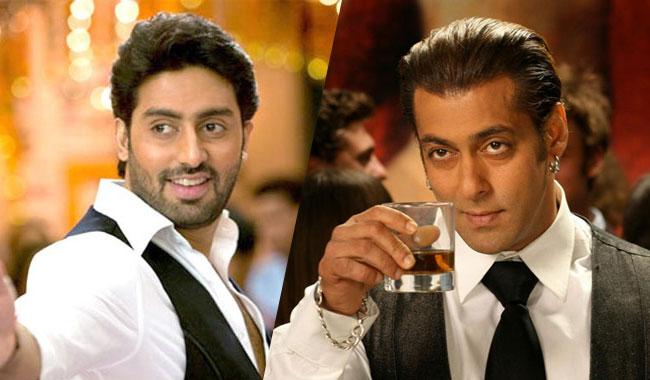 [Image: Salman-Abhishek.jpg]