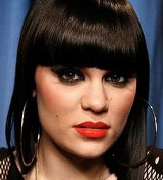 Jessie J wants cameo in `Geordie Shore` | Zee News