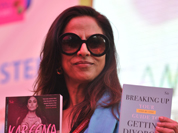 Jaipur Literature Festival 2013