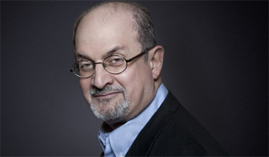 Salman Rushdie blames Mamata, leaves India for UK