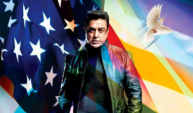 Formal talks on `Vishwaroopam` to be held today evening