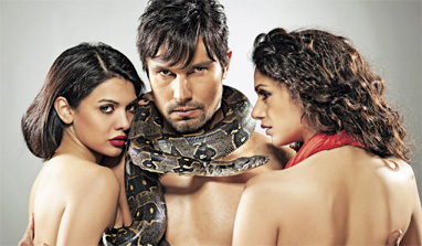 `Murder 3` gets U/A certificate as director focuses on story