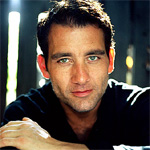 Clive Owen bags role in `Blue Angel`