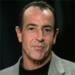 Michael Lohan to pen tell-all book