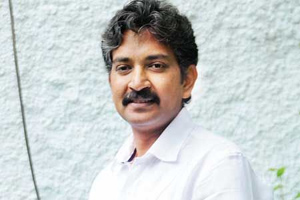 I'm not working with Prashanth Thyagarajan, says S.S. Rajamouli