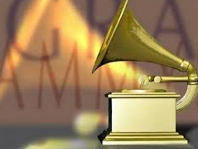 Grammy Awards 2013: Mumford & Sons win top honour; Ravi Shankar and Black Keys shine!