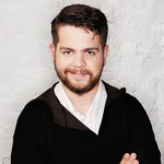 Jack Osbourne signs for stem cell research