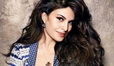 Jacqueline Fernandez consciously choosing only big films