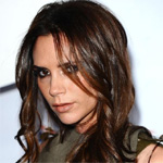 Despite heavy snowfall, Victoria Beckham to have fashion show