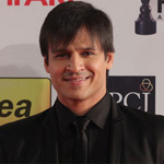 Babies are your biggest strength, biggest weakness: Vivek Oberoi
