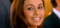 Is Rani Mukerji already married to Aditya Chopra? Ask Shatrughan Sinha!