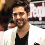 `Grand Masti` crazier, wilder than `Masti`: Aftab Shivdasani