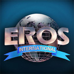 Eros, Endemol tie up for three movies