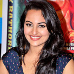 Sonakshi Sinha demands `5 crore` for Telugu Film