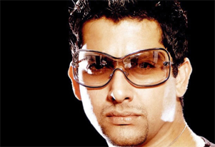 Marriage definitely on cards: Aftab Shivdasani