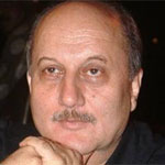 No retirement for next 30 years: Anupam Kher