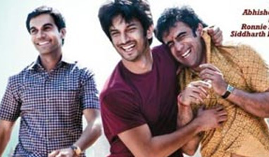 `Kai Po Che!` tickets sold out at Berlin film fest