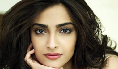 Sonam Kapoor to play lawyer in YRF`s next