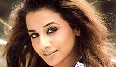 Vidya Balan to play Subbulakshmi in Rajiv Menon biopic