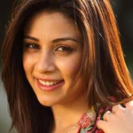 I don`t want to be accessory in films: Amrita Puri